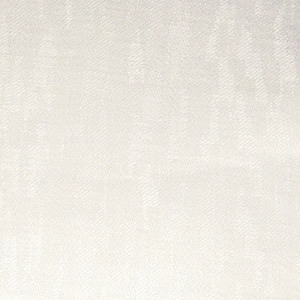 SDH Milos Bedding is made with 100% Linen - shown in Stucco.