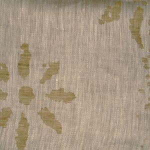 SDH Octavia Bedding Dijon color.