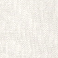 SDH Oxford 100% Linen bedding is available in Stucco color.