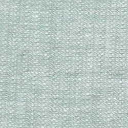 SDH Oxford 100% Linen bedding is available in Caicos color.