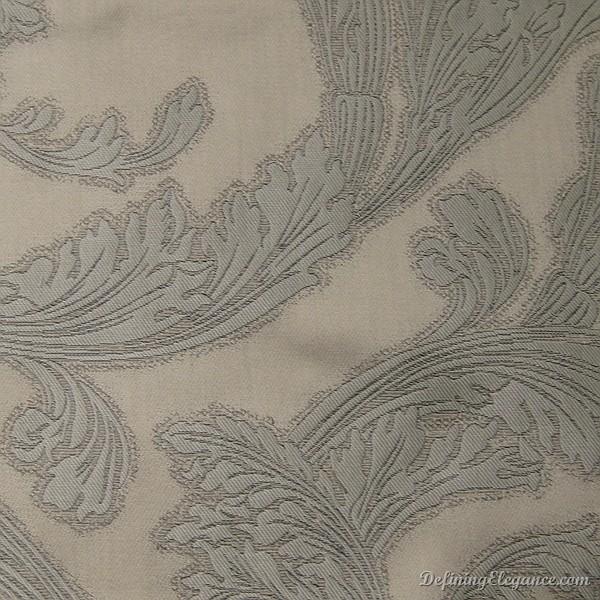 Sdh Bedding Paros Egyptian Cotton Collection