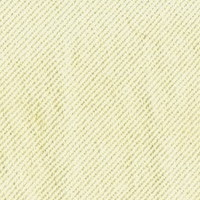 This combination of comfortable cotton and cozy wool is perfect for Baby.