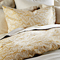 SDH Fine European Linens - York Bedding