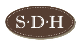 SDH Bedding and Linens