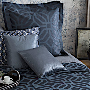Svad Dondi Astor Place Coverlet