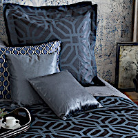 SVAD DONDI - Astor Place Bedding