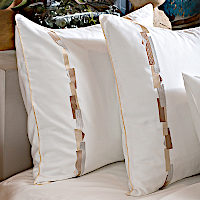 SVAD DONDI Barcelona Embroidered Bedding