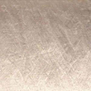 Svad Dondi City Lights Bedding fabric closeup in Silk color.