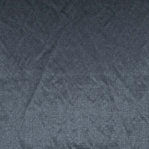 Svad Dondi City Lights Bedding fabric closeup in Indigo color.