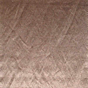 Svad Dondi City Lights Bedding fabric closeup in Copper color.