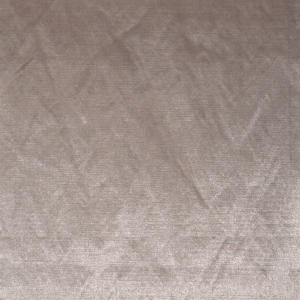Svad Dondi City Lights Bedding fabric closeup in Cloud color.