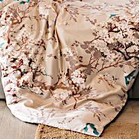 SVAD DONDI Fuji Print Bedding