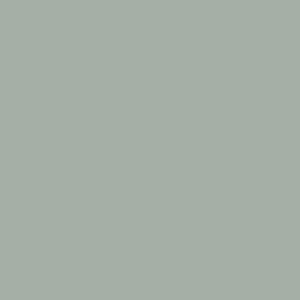 Svad Dondi Leonardo Plain Bedding fabric closeup in Aloe color.