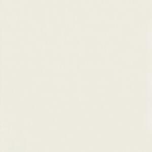 Svad Dondi Leonardo Plain Bedding fabric closeup in Ivory color.
