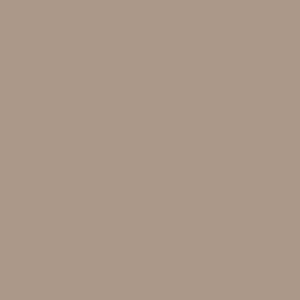 Svad Dondi Leonardo Plain Bedding fabric closeup in Camel color.
