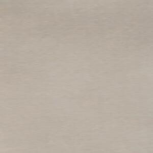 Svad Dondi Leonardo Plain Bedding fabric closeup in Silver color.