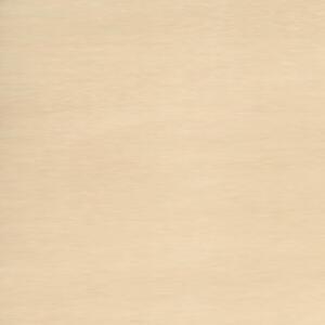 Svad Dondi Leonardo Plain Bedding fabric closeup in Sand Dune color.