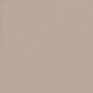 Svad Dondi Leonardo Plain Bedding fabric closeup in Almond color.