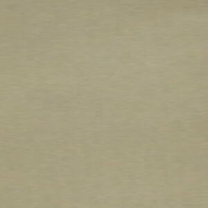 Svad Dondi Leonardo Plain Bedding fabric closeup in Sage color.