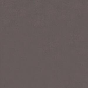 Svad Dondi Leonardo Plain Bedding fabric closeup in Ash color.
