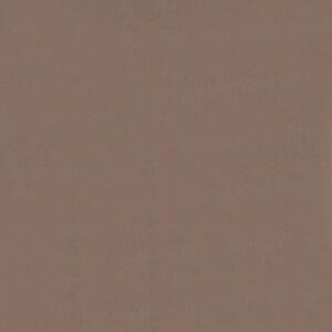 Svad Dondi Leonardo Plain Bedding fabric closeup in Mink color.