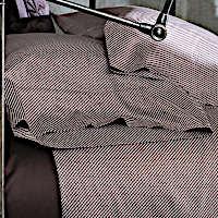 Svad-Dondi-London-Bedding--bed-sheets-thumb