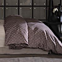 SVAD DONDI Milano Printed Bedding