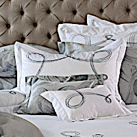 Svad-Dondi-Mistral-Embroidered-Bedding-duvet-cover-thumb