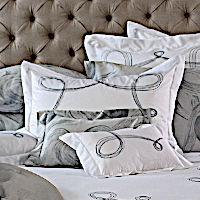 Svad-Dondi-Mistral-Embroidered-Bedding-duvet-cover-thumb