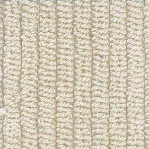 Svad Dondi Skipper Bath fabric closeup in Beige color.