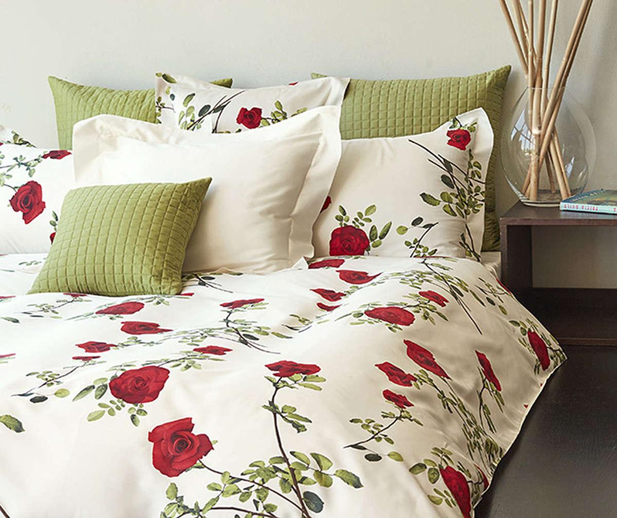 Signoria Baccarat Bedding