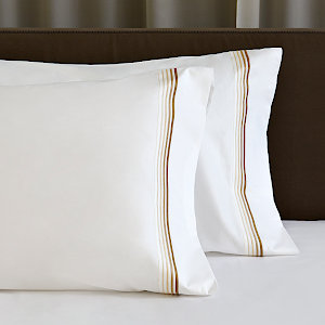 Signoria Firenze Casale Pillowcases