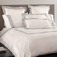 Signoria Cascina Duvet and Sheeting