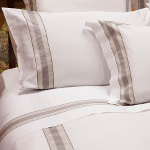 Signoria Firenze Dimora Pillowcases