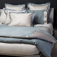 Signoria Firenze Double - Reversible Bedding