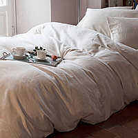 Signoria Elisa Coverlet and Sham