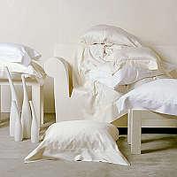 Signoria Fiesole Bedding - 1000 TC