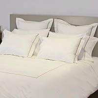 Signoria Gramercy Duvet and Sheeting