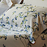 Signoria Firenze Lipari Bedding