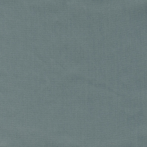 Signoria Firenze Monna Lisa Coverlet Fabric Close-up - Wilton Blue.