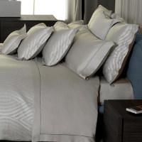 Signoria Firenze Ponza Jacquard Bedding
