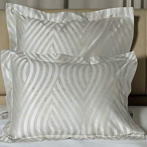 Signoria Ponza Pillow Sham