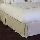 Signoria Firenze Raffaello Bed Skirt.