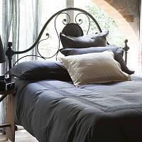 Signoria Firenze Bedding - Italian Fine Linen