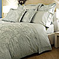 Signoria Sirmione Jacquard Bedding