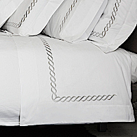 Acanto Bedding by Signoria Firenze