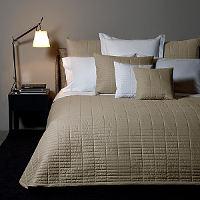 Signoria Spoleto Quilted Bedding