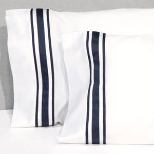 Signoria Tivoli Pillowcases