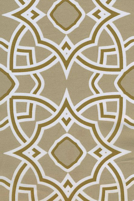 Signoria Firenze Vietri Sheeting is available in two color designs.