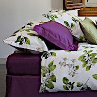 Signoria Zagara Floral Bedding